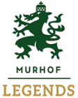 logo_murhof_legends_160