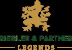 rup_legends_logo