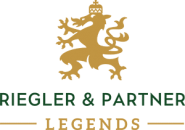 rup_legends_logo